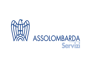 ASSOLOMBARDA SERVIZI - SALES & MARKETING, DIGITAL